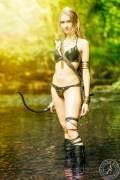 Warrior Prinzess (7)