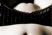 body-parts-black-n-white-1