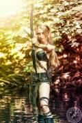 Hunting_Amazone (10).JPG