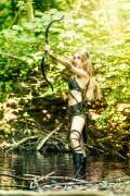 Hunting_Amazone (11).JPG