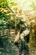 Hunting_Amazone (5).JPG