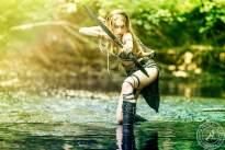 Hunting_Amazone (7).JPG