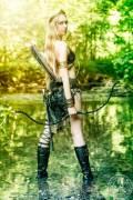 Hunting_Amazone (9).JPG