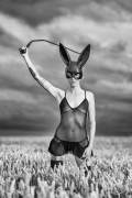 Bunny-Mask-1