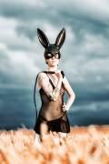 Bunny-Mask-12