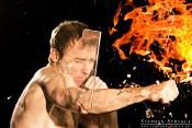 burning_fist_-11