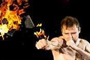 burning_fist_-3