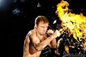 burning_fist_-5