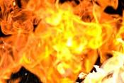 burning_fist_-9