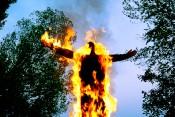 burning-man-02
