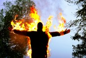 burning-man-03