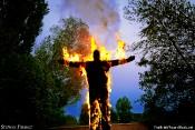 burning-man-04