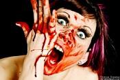 carlin-face-blood-1