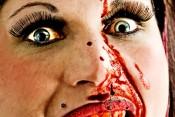 carlin-face-blood-13