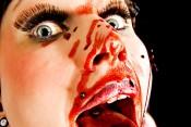carlin-face-blood-14