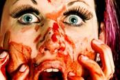 carlin-face-blood-15