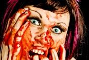 carlin-face-blood-3