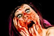 carlin-face-blood-5