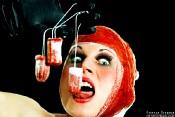 carlin-face-blood-7