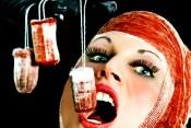 carlin-face-blood-9