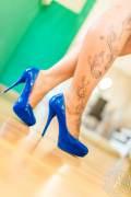 Colorfull_Heels (2)
