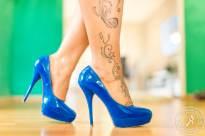 Colorfull_Heels (3)