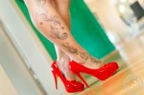 Colorfull_Heels (5)