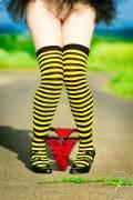 Colorfull_Stockings