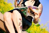 hetisch_heidi_womans_magazine-1
