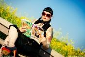 hetisch_heidi_womans_magazine-2