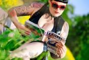 hetisch_heidi_womans_magazine-8