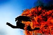 fire_in_the_sky_01