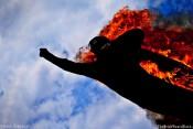 fire_in_the_sky_02