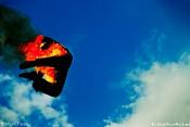 fire_in_the_sky_06