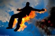 fire_in_the_sky_07