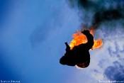 fire_in_the_sky_09