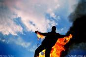 fire_in_the_sky_10