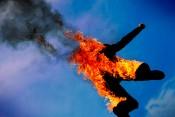 fire_in_the_sky_11