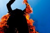 fire_in_the_sky_12