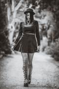 Gothic Girl (10)