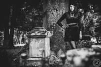 Gothic Girl (3)