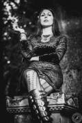 Gothic Girl (5)
