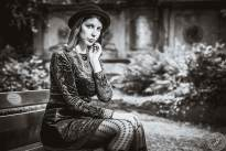 Gothic Girl (7)