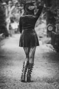 xGothic Girl (9)