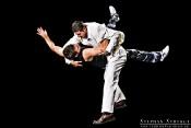 incognito-stunts-team-photos-martial-arts-13