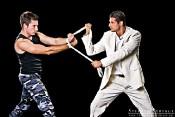 incognito-stunts-team-photos-martial-arts-14