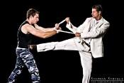 incognito-stunts-team-photos-martial-arts-15