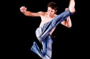 incognito-stunts-team-photos-martial-arts-2