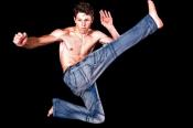 incognito-stunts-team-photos-martial-arts-8