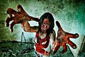 june-zombie-1